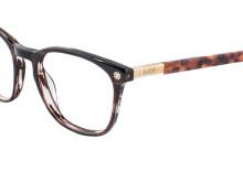 DAY glasögonbåge 9
