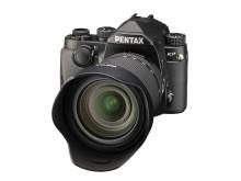 Pentax KP_36