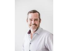 Ivo Streiff neuer CEO von autoricardo.ch