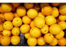 Butik - Apelsiner