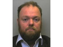 Somerset PR man sentenced for £97k tax fraud
