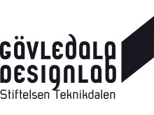 GävleDala Designlab