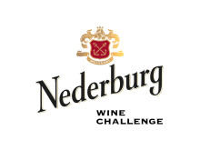 Logo-Nederburg--wine-challenge