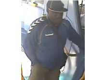 Suspect image bus sexual assault