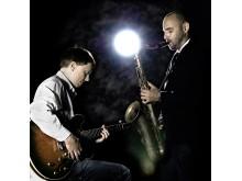 jazz01flat_noise-vers2 copy-1