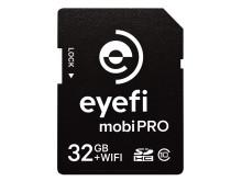 Eyefi Mobi Pro 32 GB WiFi