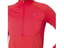 System LS layer 2 WOMEN 2012A026_600