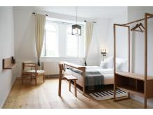 Gut Boltenhof Brandenburg Zimmer