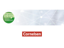 Mynewsdesk Cornelsen English Network
