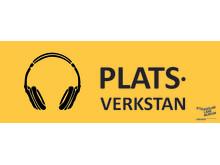 PLATSVERKSTANHEMSIDA_logga