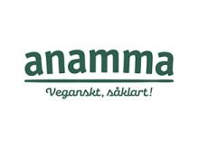 Logga Anamma