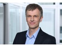 Dr. Johannes Schenkel, ärztlicher Leiter