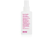 evo - love touch, 100 ml/269 kr