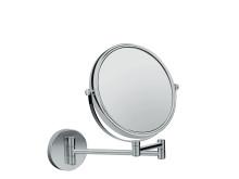 hansgrohe Logis Universal barber-/kosmetikspejl