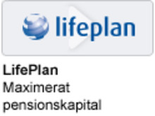 LifePlan_movielogo