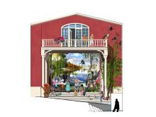 Skiss-muralmålning-Farsta-Strand_webb