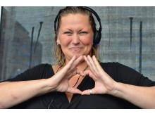 Oslo Pride hosts EuroPride 2014. Love moves!
