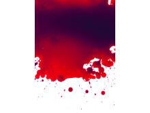 Elektra - Blod 2