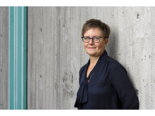 Katarina Kieri (jury)