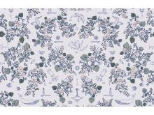 Garbo&Friends-Mares-light-pattern