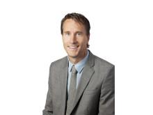 Joachim Agrell - EU-kommissionen tillsätter expertgrupp inom momsområdet