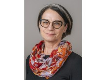 Anna-Greta Gårding