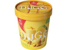 DUGG Sorbet Mango