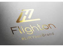 Flighton