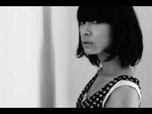 Volt 2013 8 juni – festivalen för elektronisk musik – Kyoka (JPN)