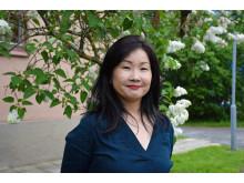 Pressmeddelande Ayako Hiyoshi, Region Örebro län 2019