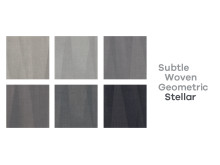 Amtico Spacia Stellar kollektion
