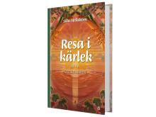 Resa i kärlek, del två, av Silke Hellström