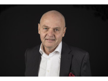 Anders Källström
