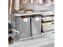 Elfa-garderob-inredning-sovrum-recycling-1c-PRESS