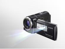 Handycam HDR-PJ260VE_von Sony_01