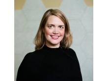 Sophia Horn af Rantzien, Managing Director, The Real Stevia Company