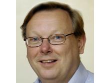 Prof. Lars Magnusson