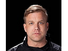 Tommy Karlsson, IS/IT Communications & Security Manager, Nynas AB