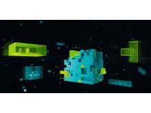 PLCnext Store: Software shop for automationsløsninger
