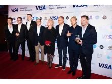 Visa Kino Letnie_Diamentowy Klaps