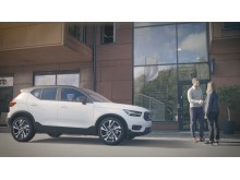 213129_Care_by_Volvo_The_New_Volvo_XC40