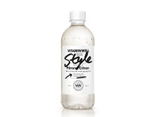 Vitamin Well Free Style