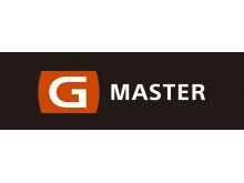 G Master logo