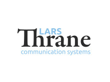 Lars Thrane Communication Systems