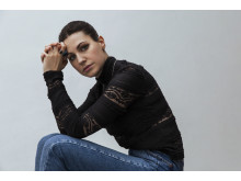 Nour El Refai_porträtt_1