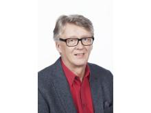 Håkan Yngström (c), ordförande socialutskottet