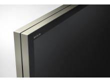 Sony_KD-100ZD9_11