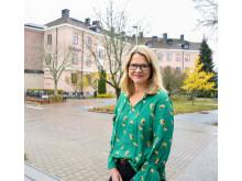 Pressmeddelande Marie Matérne, Region Örebro län 2018 (1 av 1)