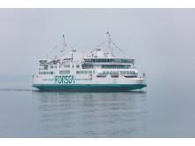 ForSea Ferries
