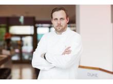 Restaurant DUKE / Florian Glauert